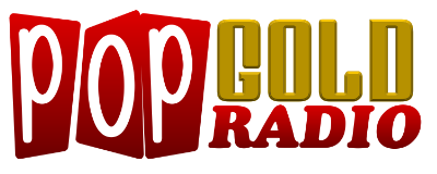Pop Gold Radio